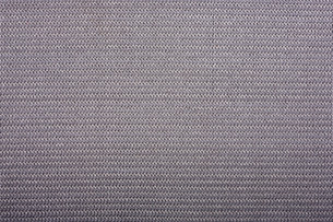 gray material,a background or textureの素材 [FYI00683101]