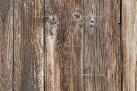 wood backgroundの素材 [FYI00683112]