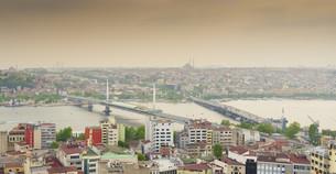 cities_villagesの写真素材 [FYI00683259]