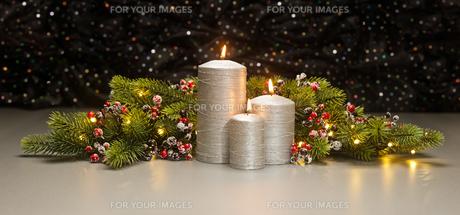 holidayの写真素材 [FYI00683292]