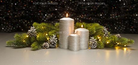 holidayの写真素材 [FYI00683301]
