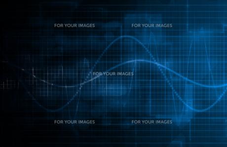 presentationの写真素材 [FYI00683401]