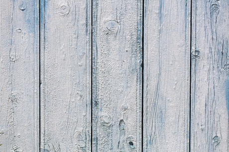 wooden planks as backgroundの写真素材 [FYI00683465]