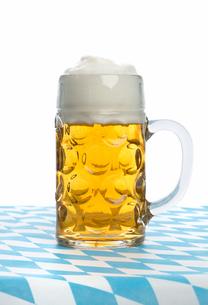 beveragesの写真素材 [FYI00683640]
