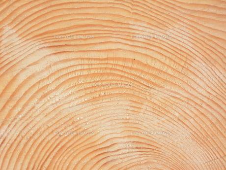wood grain backgroundの写真素材 [FYI00683679]