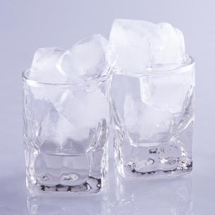 glassの写真素材 [FYI00683811]