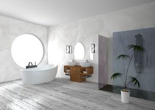 interior designの素材 [FYI00683817]