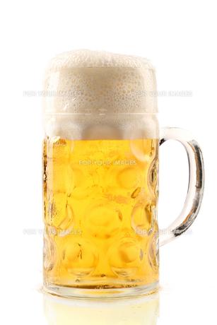 beerの写真素材 [FYI00683886]