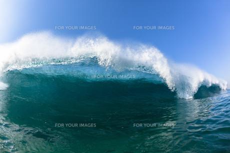 lakes_seasの写真素材 [FYI00683943]
