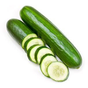 fruits_vegetablesの素材 [FYI00684704]