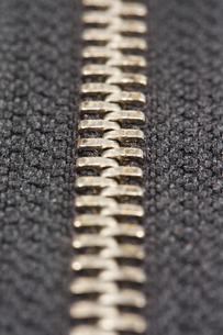 zipperの素材 [FYI00685911]
