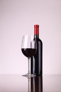 beveragesの素材 [FYI00685994]