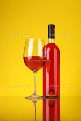 glassの素材 [FYI00685995]