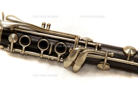 music_instrumentsの素材 [FYI00686569]
