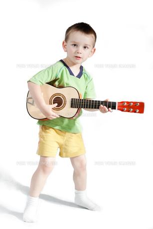 childrenの写真素材 [FYI00687022]
