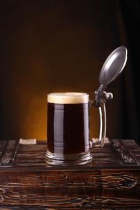 beveragesの写真素材 [FYI00687284]