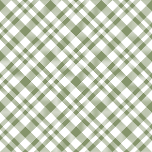 colored checkered seamless backgroundの写真素材 [FYI00687392]