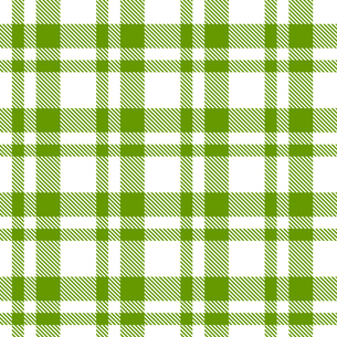 colored checkered seamless backgroundの写真素材 [FYI00687413]