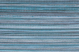 blue wooden background or textureの写真素材 [FYI00687464]