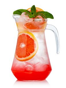 beveragesの写真素材 [FYI00687913]