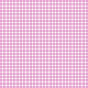 plaid white pinkの写真素材 [FYI00688149]