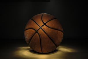 ball_sportsの素材 [FYI00688357]