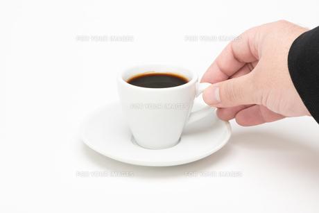 beveragesの写真素材 [FYI00688387]