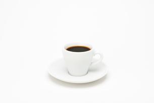 beveragesの写真素材 [FYI00688391]