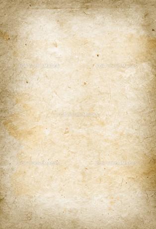 backgroundsの素材 [FYI00688638]