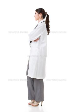 doctorの素材 [FYI00689378]