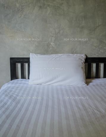 furniture_livingの素材 [FYI00694552]
