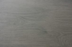 tile wood textureの写真素材 [FYI00695345]