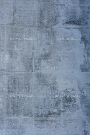 backgroundsの素材 [FYI00695415]