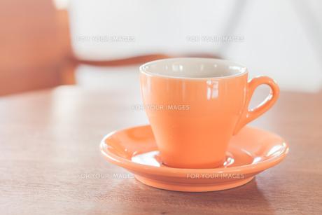 beveragesの写真素材 [FYI00695552]