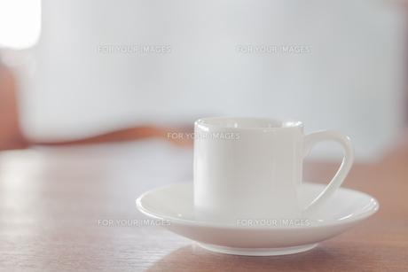 beveragesの写真素材 [FYI00695557]