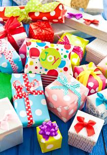 parties_holidaysの素材 [FYI00695855]