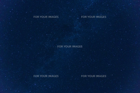 outer_space_astronomyの写真素材 [FYI00695857]