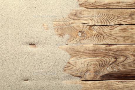 woodの素材 [FYI00696027]