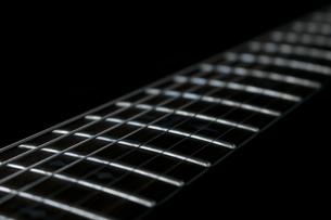 music_instrumentsの素材 [FYI00696567]