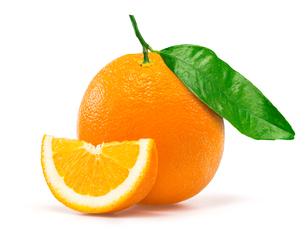 fruits_vegetablesの素材 [FYI00697206]