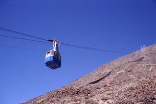 gondolaの写真素材 [FYI00697313]