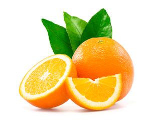 fruits_vegetablesの素材 [FYI00697332]