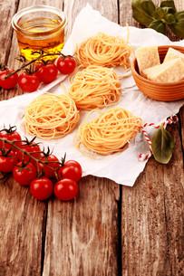foodの写真素材 [FYI00697349]