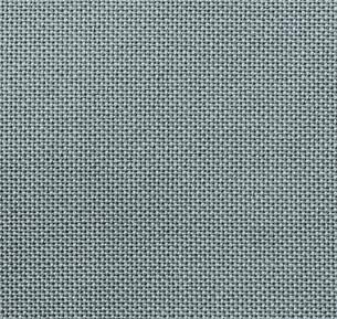 backgroundsの素材 [FYI00697356]