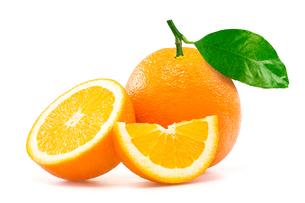 fruits_vegetablesの素材 [FYI00697427]