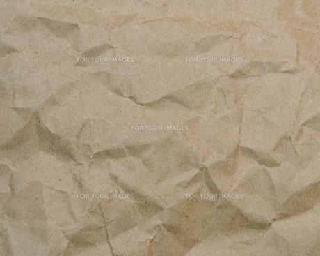 backgroundsの素材 [FYI00698271]