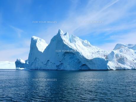 artic_antarticの素材 [FYI00698309]