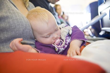 baby_pregnancyの写真素材 [FYI00698602]