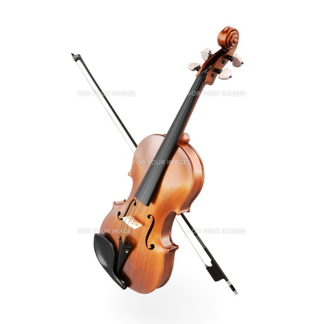 musicの素材 [FYI00698620]