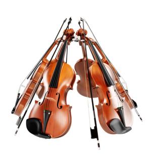 fiddleの素材 [FYI00698622]